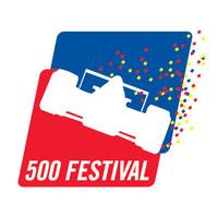 500-Festival