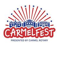 Carmel-Fest