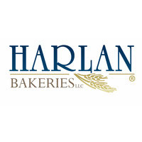 Harlan-Bakeries