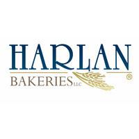 Harlan-Bakeries