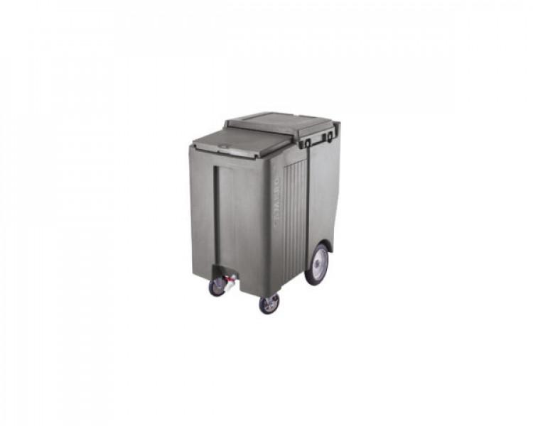 Cambro Mobile Ice Caddy